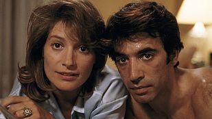 Noticia RTVE.es recupera las grandes series de los 80, ¡vota por tu favorita!