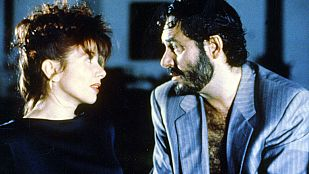 Noticia 'La mujer de tu vida', lo mejor del cine de los 80 llevado a televisión