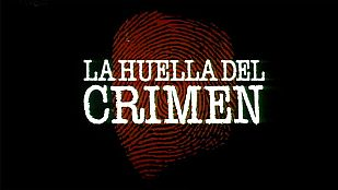 Noticia 'La huella del crimen', España a través de sus asesinatos más impactantes