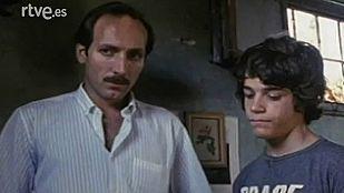 Noticia El mítico detective Pepe Carvalho cobra vida la serie homónima de 1986