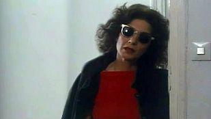 Noticia 'Delirios de amor', la serie más bizarra y transgresora de la televisión de los 80