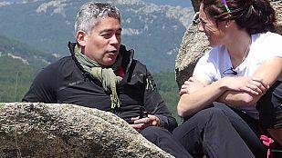Noticia Boris Izaguirre