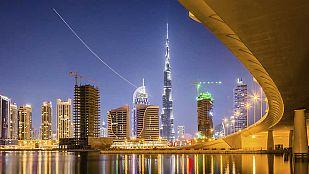 Video ¿Por qué Dubái?