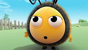 Video Once upon a Buzzbee