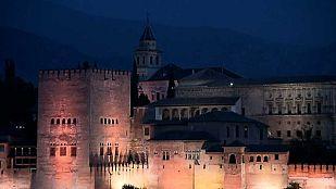 Video Granada