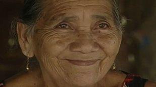 Video Fiestas - Fenua (Tahití)
