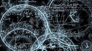 Video El gran misterio de las Matemáticas