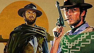 Video Spanish Western