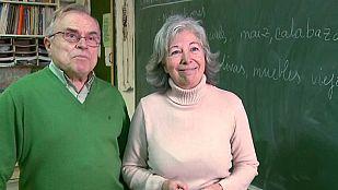 Video Jaén: en el centro de la periferia