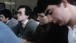 Video Vida de estudiantes