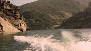 Video Los ríos - Sil