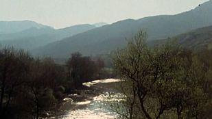 Video Los ríos - Noguera Pallaresa