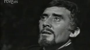 Video Los años dorados del teatro