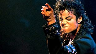 Video Michael Jackson: vida, muerte y legado
