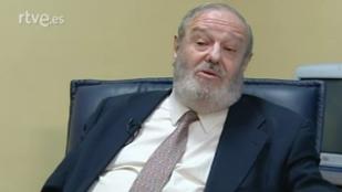 Video De la entrevista al debate