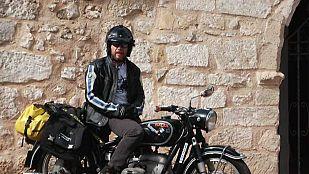 Video Ruta por la España vacía: Cuenca