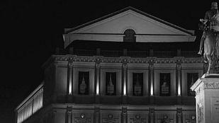 Video Teatro Real. Venturas, desventuras y avatares (1966-1997)