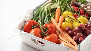 Video La mejor dieta del mundo (2)