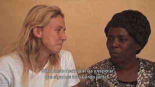 Video Zambia
