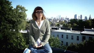 Video Estados Unidos