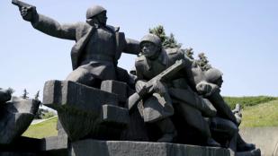 Video Odessa, perla del mar Negro