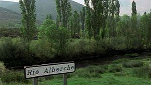 Video Alberche
