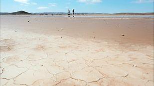 Video Planeta arena: Sahara, reconquistando las tierras perdidas