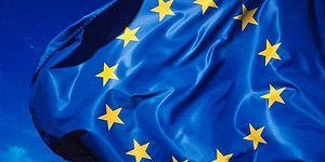Eleccions europees