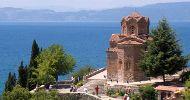 Macedonia (FYROM)