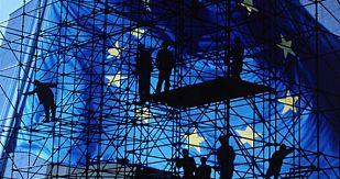Por qué es importante la unión bancaria en el euro y cómo funcionará