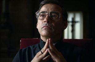 Obispo Pedro Casaldáliga