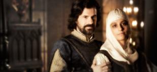 Juan de Cañamares, autor del atentado contra el rey, fue descuartizado públicamente