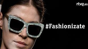 #fashionízate