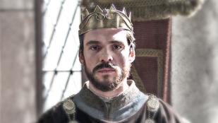 Juan II de Portugal