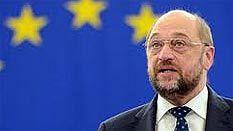 """La UE, """"aliviada"""" con el resultado"""