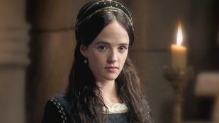 Isabel 'La Católica'