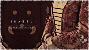 Los vestidos de la corte de Isabel 'La Católica'