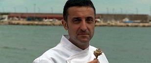"""""""Para ser cocinero se necesita pasión, profesionalidad, ganas de aprender y amor por el trabajo"""""""