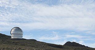 La Palma: 'La Isla Bonita'