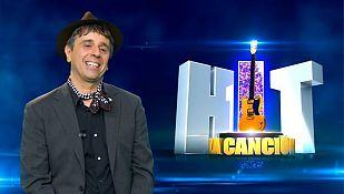 Carlos de France en Hit-La Canción