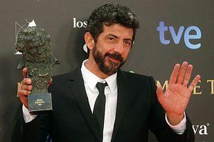 Un triunfo para toda una generación de cineastas andaluces