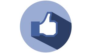 Alaska y Segura en Facebook