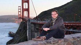 Andreas Lubitz, un joven de 28 años de nacionalidad alemana, el copiloto