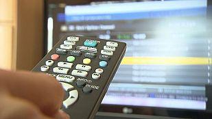 RTVE asegura la emisión de sus canales ante la reordenación de la TDT el 31 de marzo