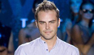 Ion Fiz, diseñador