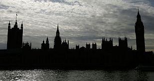 El próximo 7 de mayo estarán en juego los 650 escaños que forman la Cámara de los Comunes.