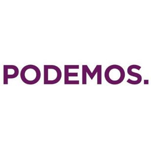 Programa electoral Podemos