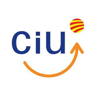 Compromisos municipales de CiU
