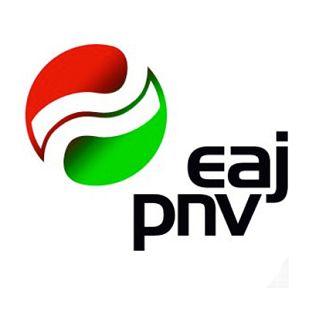 Programa electoral PNV