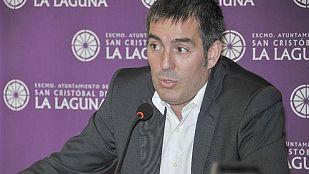 Coalición Canaria deberá pactar